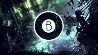Poseidon - Battle Of The Gods (BASS BOOSTED)
