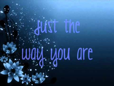 Download BoA- Amazing Kiss English Version Lyrics free