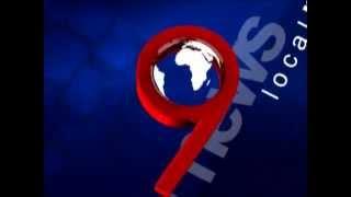 JATILUHUR TV - JATILUHUR 9