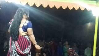 Bangla Jatra Pala Song