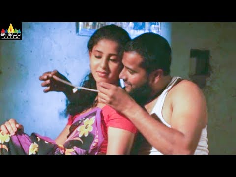Xxx Mp4 Lajja Hindi Latest Video Songs Kya Mein Woh Hoon Video Song Madhumitha Sri Balaji Video 3gp Sex