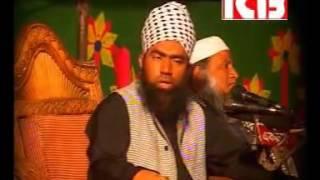 Bangla Waz Jubair Ahmed Ansari  About Jannat Jahannam