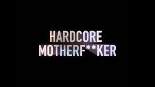 The DJ 240 - Brutal Hardcore Motherfucker [ FREE DOWNLOAD ]