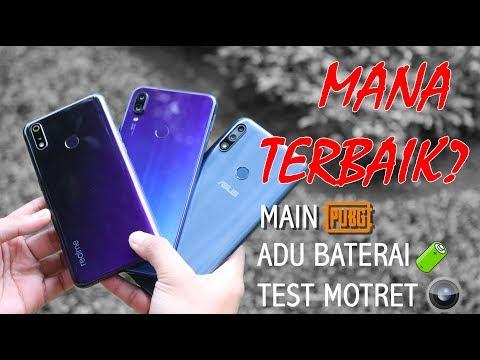 Xxx Mp4 Realme 3 Pro VS Redmi Note 7 VS Max Pro M2 Duel Sengit HP 2 Jutaan 3gp Sex