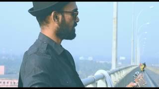 Khabor Diyo Hothat Kanna Pele | Joy Sarkar | Cover by Musica Mind