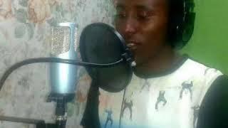 Kwa ngwaru Kikuyu Cover by Mg Jojiz