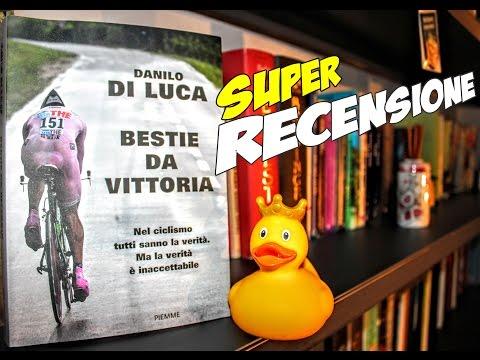 Xxx Mp4 BESTIE DA VITTORIA Di Danilo Di Luca 3gp Sex