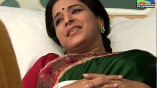 Kya Huaa Tera Vaada - Episode 105 - 30th July 2012