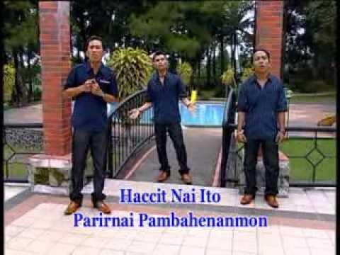 Trio Bersama Pekanbaru Nauli