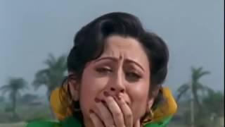Ore Amar Pranar Bulbul   Bengali Movie Jhinuk Mala in Bengali Movie Song