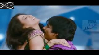 Kajal Aggarwal boob bounce and boob kiss HD (Requested)