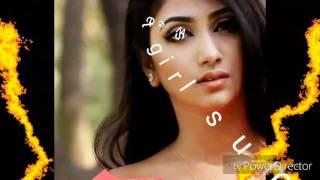 সোনার পাখি না রুপার পাখি নাটক 45পরব full HD