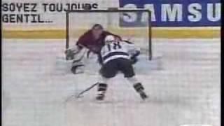 Le 10 migliori parate nel NHL.mp4