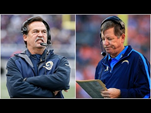watch 10 WORST NFL Head Coaches Of All-Time