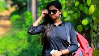 പ്രണയവും വിരഹവും |Ashik Wayanad |Nizar vellamunda |Rain Sudheer|essaar media| shafeequ Karad