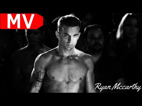 Xxx Mp4 Ryan Mccarthy Never Back Down Tribute Quebrando Regras Linkin Park Numb Music Video 3gp Sex