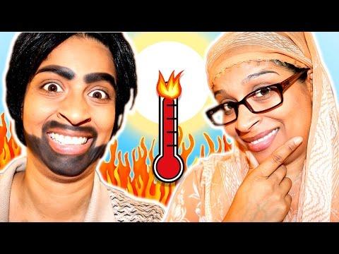 Xxx Mp4 My Parents Explain Global Warming 3gp Sex