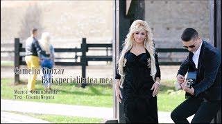 Download Camelia Grozav - Esti specialitatea mea [ oficial video ] █▬█ █ ▀█▀