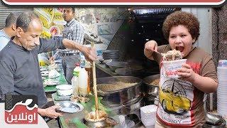 10 حاجات ادمان عند المصريين