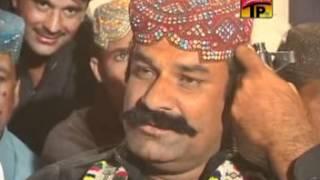 gulam hussain umrani new album 26   2012 5