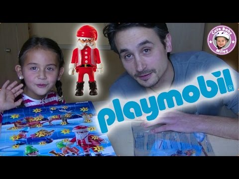 playmobil weihnachten vidoemo emotional video unity. Black Bedroom Furniture Sets. Home Design Ideas