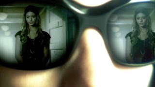 Lindas Mentirosas (Pretty Little Liars) 1x22: Flashback de Alison y Jenna