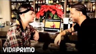 Jowell y Randy - El Parrandon ft. Julio Cesar Sanabria y Divino [Official Video]