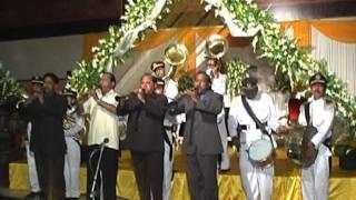 Fakhar e Punjab Band (Punjabi Song) Jang Tur pai Wajiyan Nal