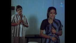 Veettukkari   Nalini   Tamil Movie Part 09