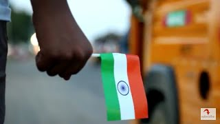 INCREDIBLE INDIA A Heart Touching Inspirational Video