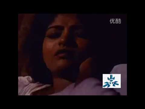 Xxx Mp4 Serial Actress Jeeva Very Hot Tamil Movie Hot Scene Aunty Trying Sex With Stranger 3gp Sex