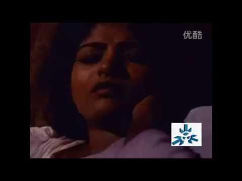 Xxx Mp4 Serial Actress Jeeva Very Hot Tamil Movie Hot Scene Hot Aunty Trying Sex With Stranger 3gp Sex