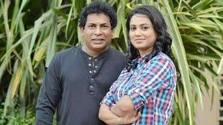 চিত্র নায়ক মোসারফ করিম এর জীবন কাহিনী Karim mosarapha actor's life story