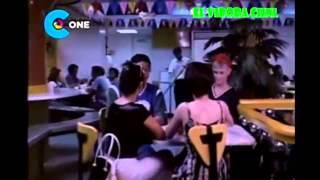 Pablik Enemi 1 n 2 1997 Redford White, Dennis Padilla, Ruffa Mae Quinto  FULL MOViE   YouTube