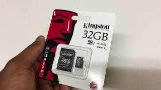 como reparar una memoria Micro sd Usb danada con formato raw, AQUI LA SOLUCION ARCHIVOS RAW -