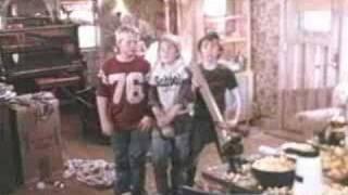 Overboard (1987) Trailer