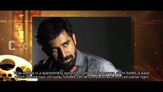 VijayAntony Gets Very Frank About His Music and Acting Life|tamil cinema news with ENGLISH SUBTITLES