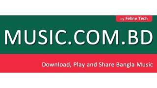 *Top Bangla (Love) Songs 2012-2013 | HD* Download link in description!*