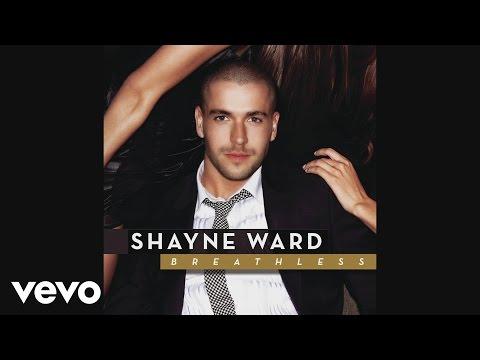 Shayne Ward Until You Audio