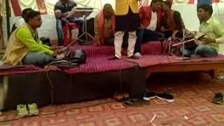 New Holi Staz Sow 2019 Singer Raman Kumar