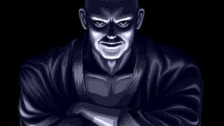 King of Fighters: Geese Howard's Theme History (Halloween Edition 2015)