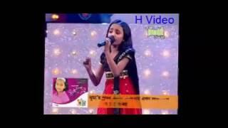 Bangla Song By Jhuma