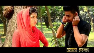 Didha By Kazi Shuvo & Nishi Promo Music Video 01910660646 SAHIN AHMED