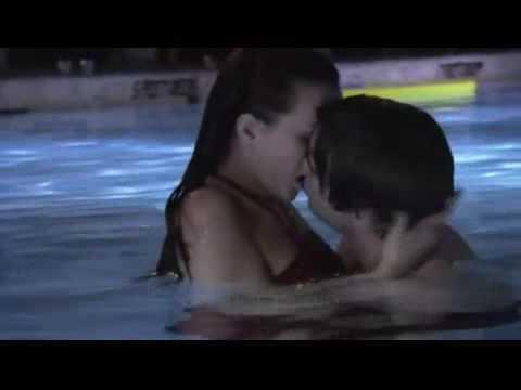 Primeira Temporada 1x12 School Lies Pool Party Legendado
