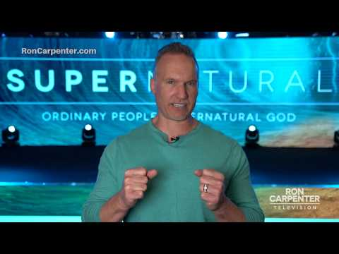 Xxx Mp4 Ron Carpenter Supernatural Part 7 3gp Sex