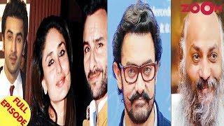 Ranbir To Work In Saif & Kareena