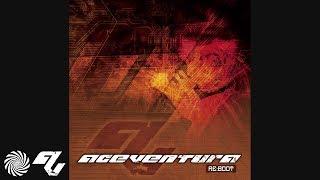 Ace Ventura - Re:Boot [Full Album]