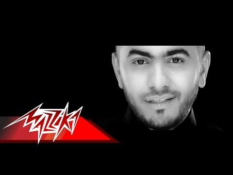 Dayman Maak Tamer Hosny دايما معاك تامر حسنى