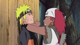 Naruto shippuden capitulo 200 /// sub español /// parte 1