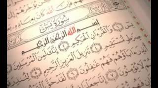 سورة يس سعد الغامدي sorat yasin assd al-ghamdi